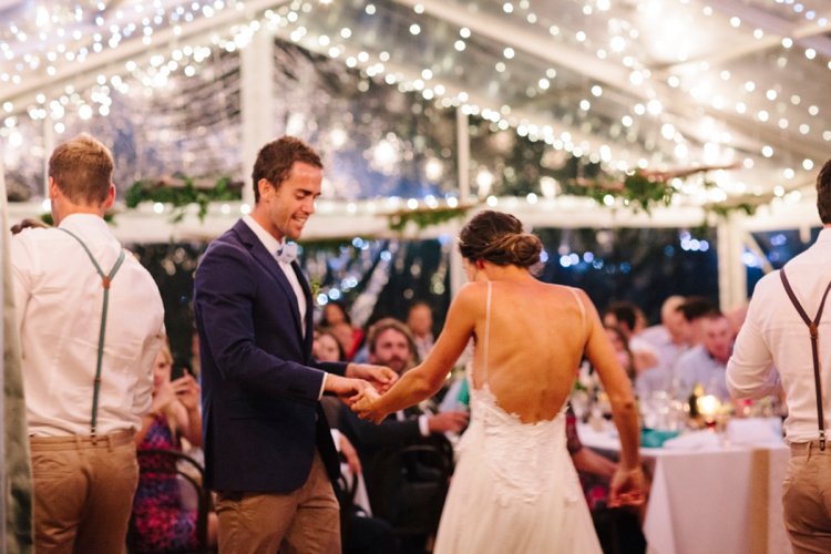 Mr+Edwards+Photography+Sydney+wedding+Photographer_0299.jpg