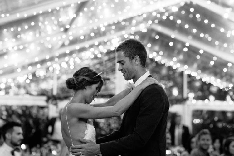 Mr+Edwards+Photography+Sydney+wedding+Photographer_0301.jpg