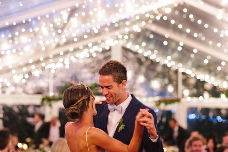Mr+Edwards+Photography+Sydney+wedding+Photographer_0300.jpg