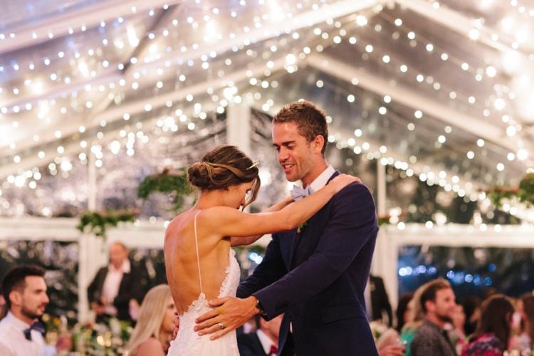 Mr+Edwards+Photography+Sydney+wedding+Photographer_0302.jpg