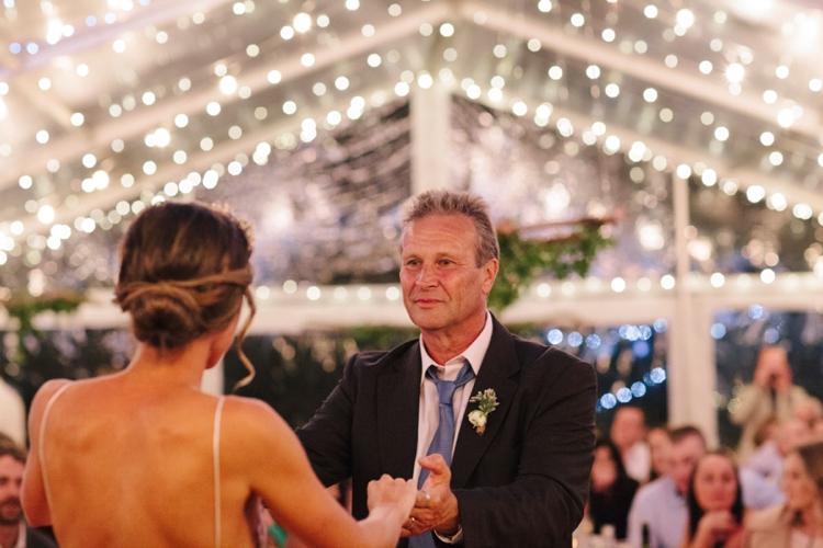 Mr+Edwards+Photography+Sydney+wedding+Photographer_0304.jpg