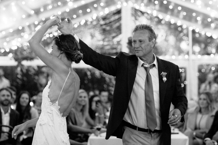 Mr+Edwards+Photography+Sydney+wedding+Photographer_0305.jpg
