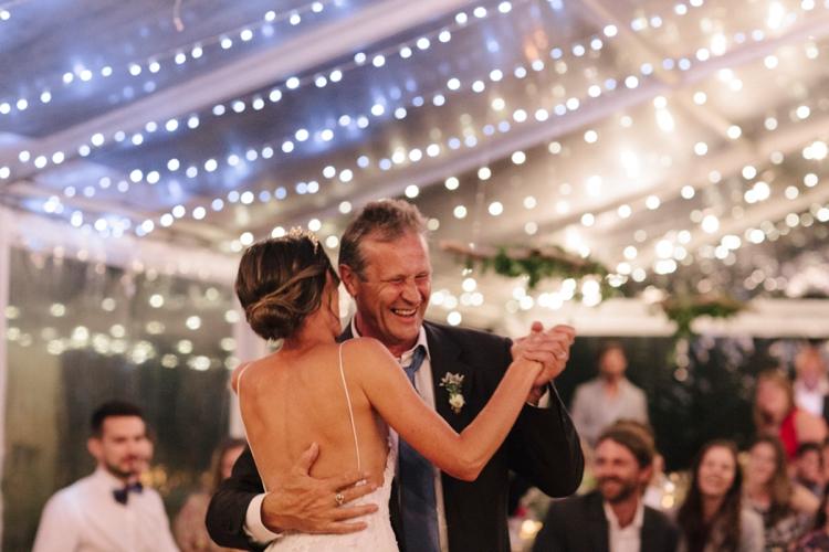 Mr+Edwards+Photography+Sydney+wedding+Photographer_0306.jpg