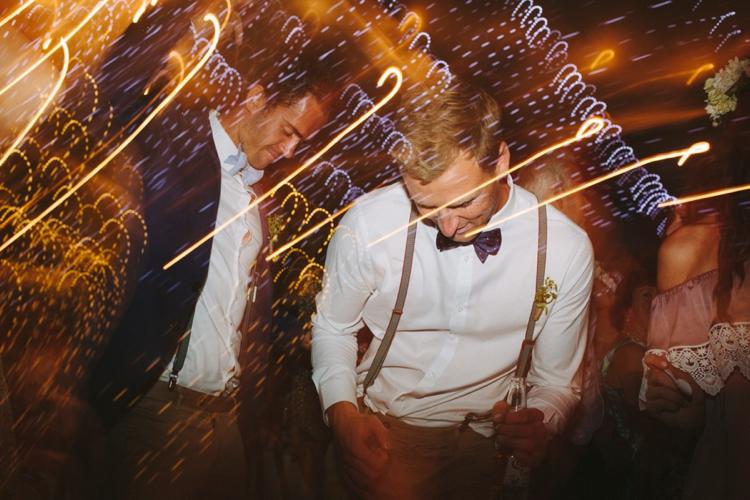 Mr+Edwards+Photography+Sydney+wedding+Photographer_0310.jpg