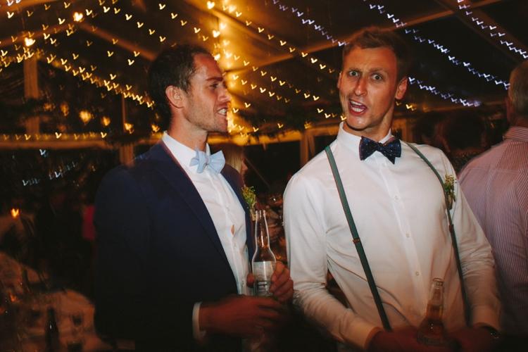 Mr+Edwards+Photography+Sydney+wedding+Photographer_0312.jpg