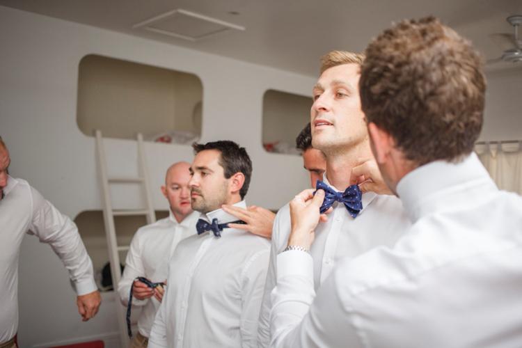 Mr-Edwards-Photography-Sydney-wedding-Photographer_0093.jpg