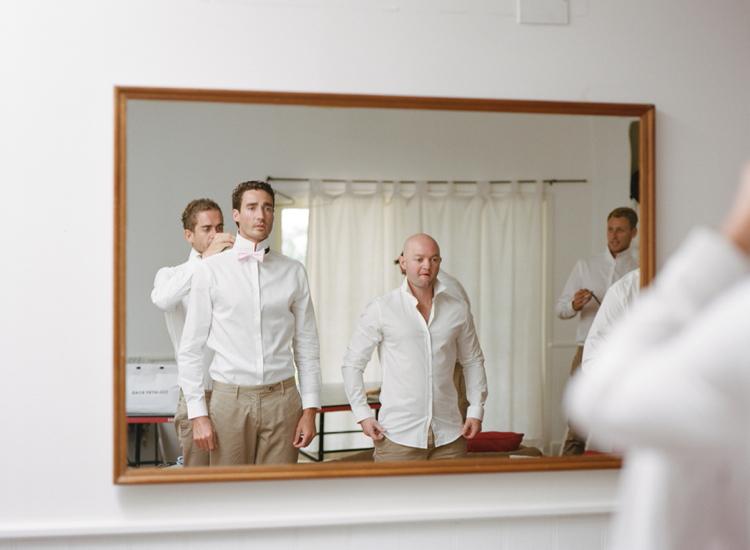 Mr-Edwards-Photography-Sydney-wedding-Photographer_0100.jpg