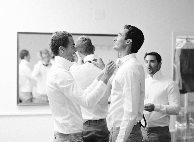 Mr-Edwards-Photography-Sydney-wedding-Photographer_0104.jpg