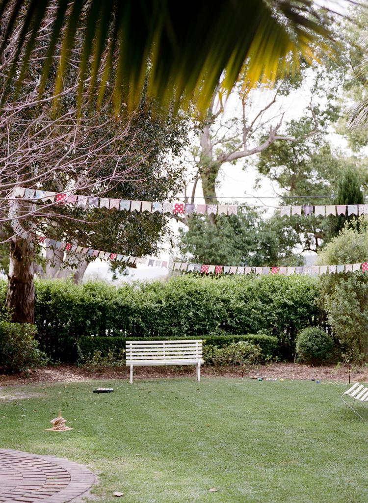 Mr-Edwards-Photography-Sydney-wedding-Photographer_0109.jpg
