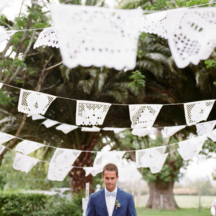 Mr-Edwards-Photography-Sydney-wedding-Photographer_0118.jpg