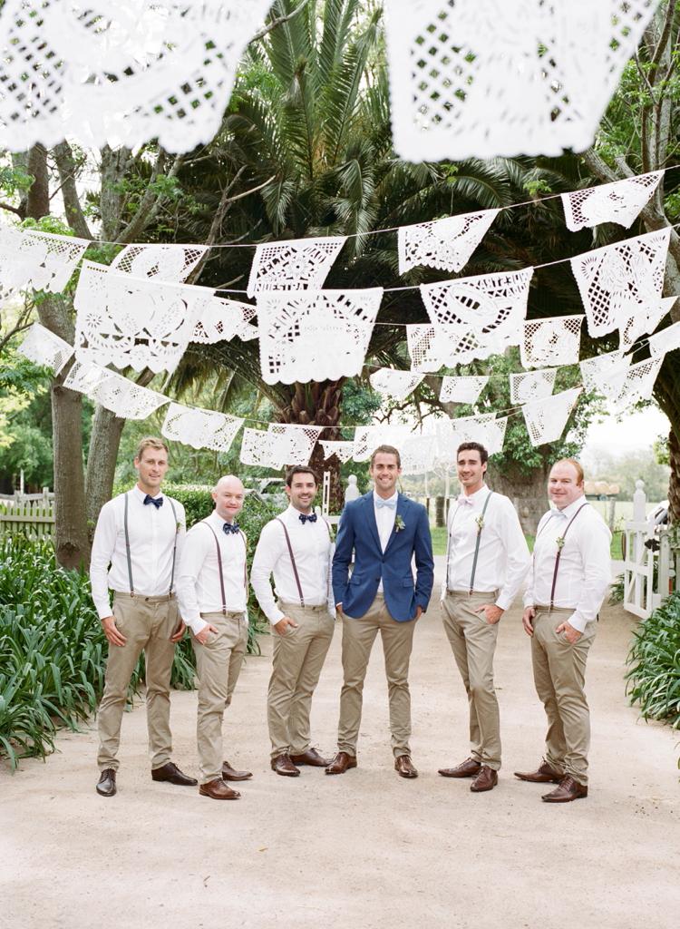 Mr-Edwards-Photography-Sydney-wedding-Photographer_0120.jpg