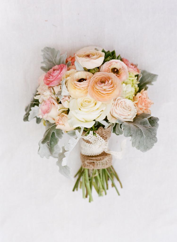 Mr-Edwards-Photography-Sydney-wedding-Photographer_0121.jpg