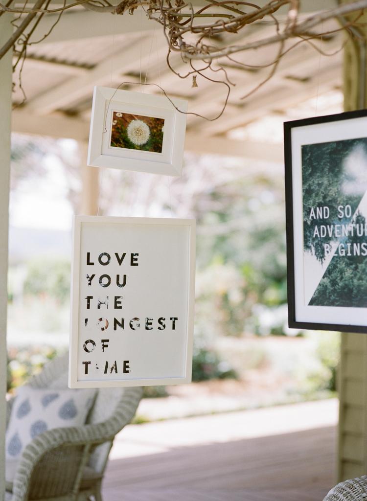 Mr-Edwards-Photography-Sydney-wedding-Photographer_0124.jpg