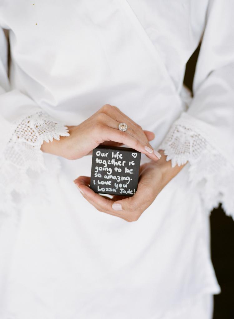 Mr-Edwards-Photography-Sydney-wedding-Photographer_0132.jpg