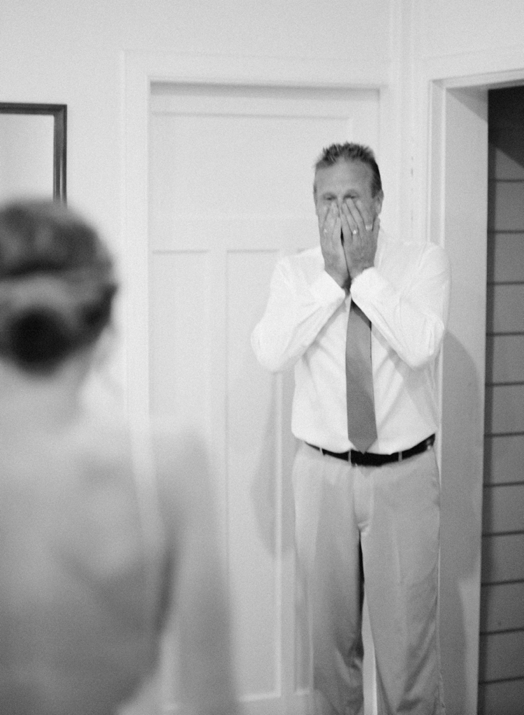Mr-Edwards-Photography-Sydney-wedding-Photographer_0144a.jpg