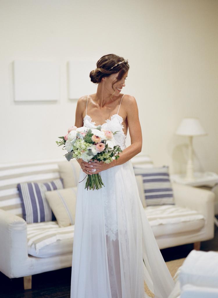 Mr-Edwards-Photography-Sydney-wedding-Photographer_0149.jpg