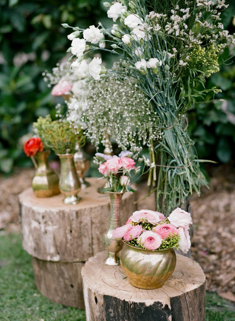 Mr-Edwards-Photography-Sydney-wedding-Photographer_0154.jpg
