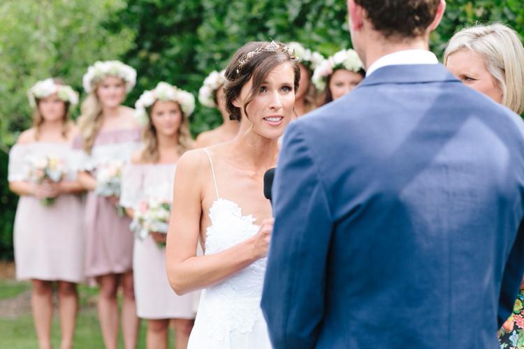 Mr-Edwards-Photography-Sydney-wedding-Photographer_0172.jpg
