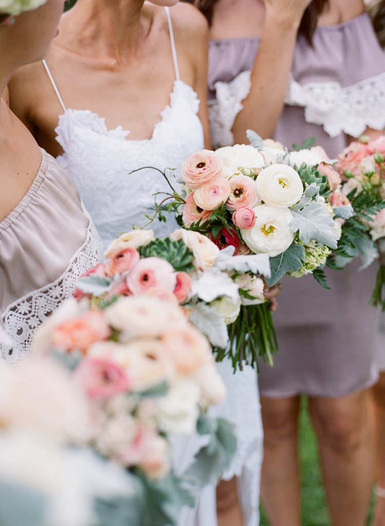 Mr-Edwards-Photography-Sydney-wedding-Photographer_0208.jpg
