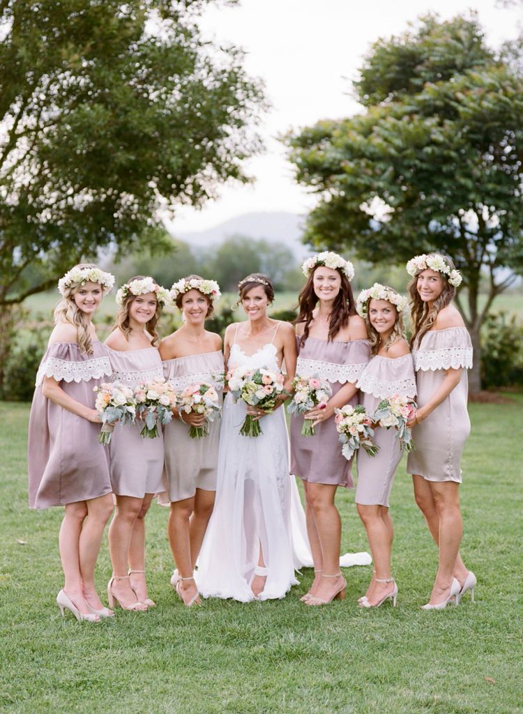 Mr-Edwards-Photography-Sydney-wedding-Photographer_0207.jpg