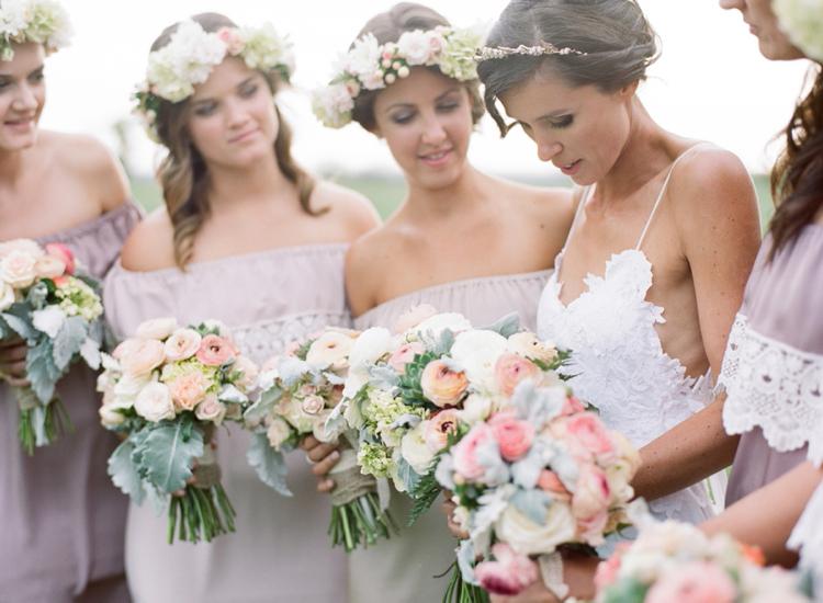 Mr-Edwards-Photography-Sydney-wedding-Photographer_0210.jpg