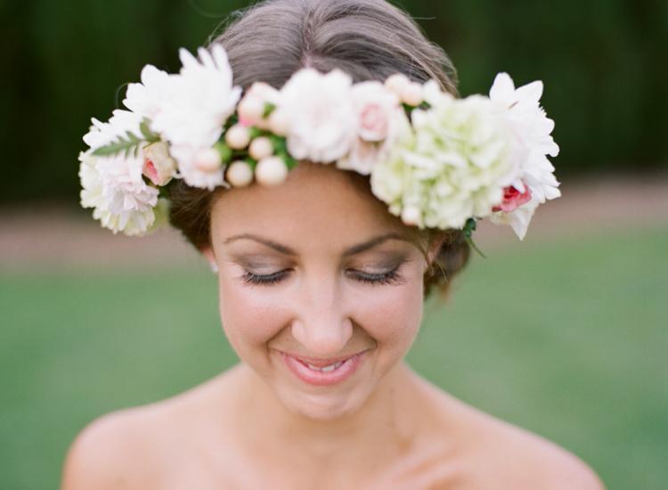 Mr-Edwards-Photography-Sydney-wedding-Photographer_0213.jpg