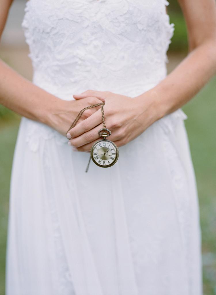Mr-Edwards-Photography-Sydney-wedding-Photographer_0219.jpg