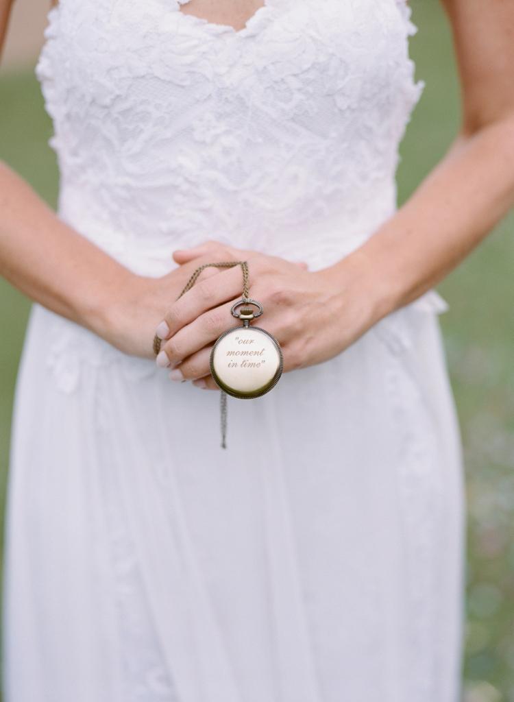 Mr-Edwards-Photography-Sydney-wedding-Photographer_0222.jpg