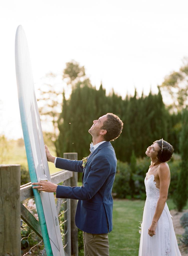 Mr-Edwards-Photography-Sydney-wedding-Photographer_0234.jpg