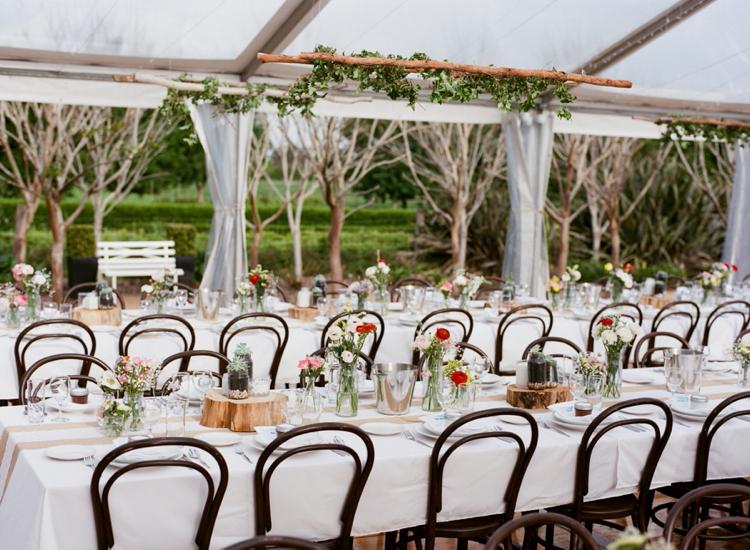 Mr-Edwards-Photography-Sydney-wedding-Photographer_0237.jpg
