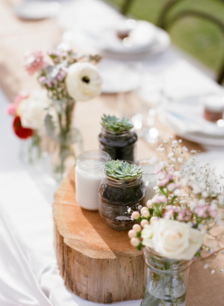 Mr-Edwards-Photography-Sydney-wedding-Photographer_0240.jpg