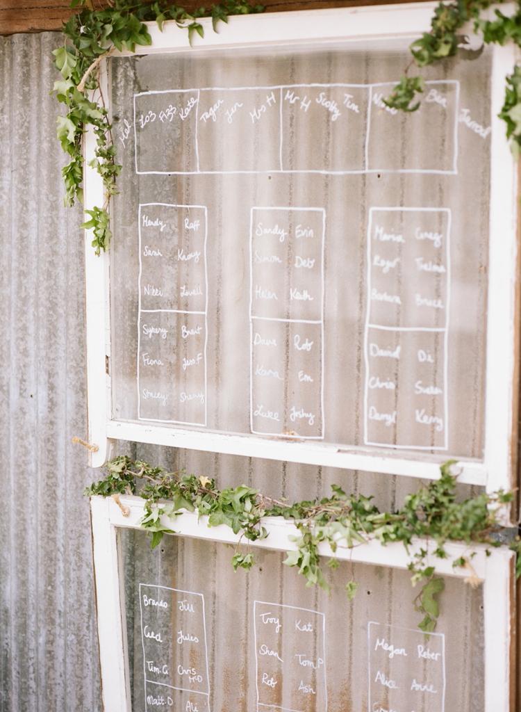 Mr-Edwards-Photography-Sydney-wedding-Photographer_0238.jpg