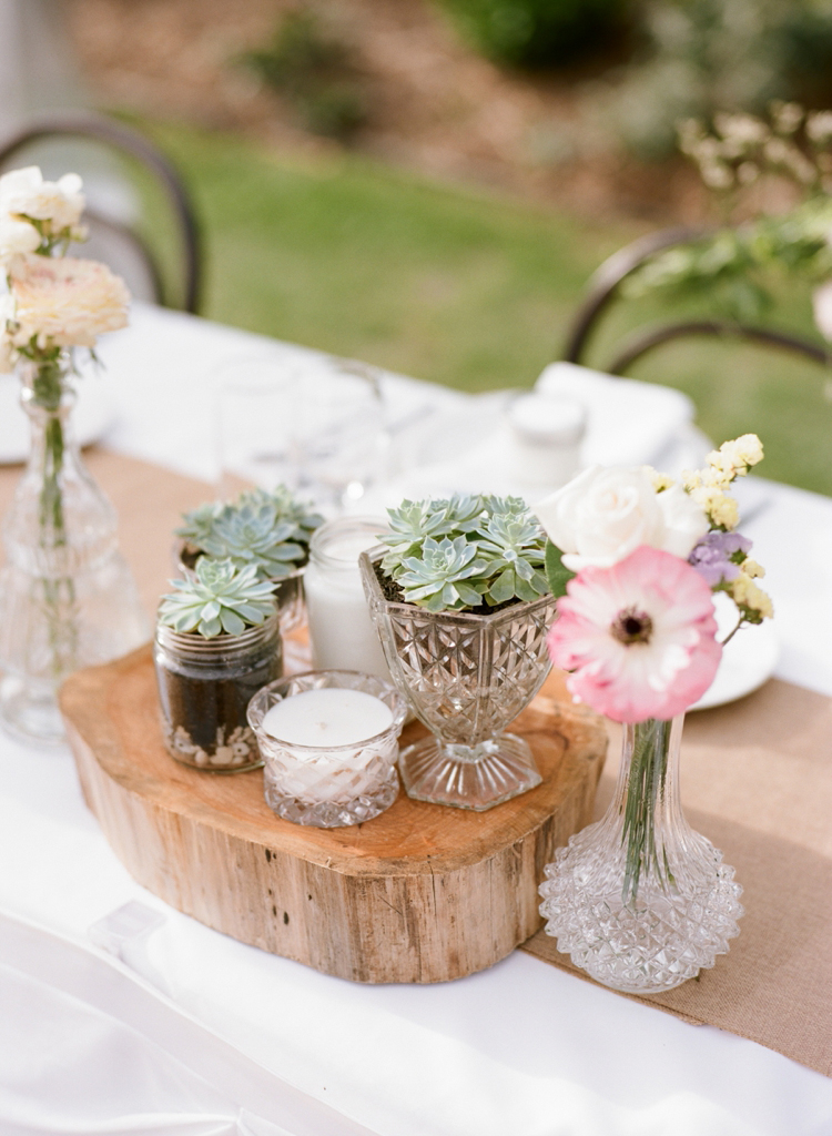 Mr-Edwards-Photography-Sydney-wedding-Photographer_0242.jpg