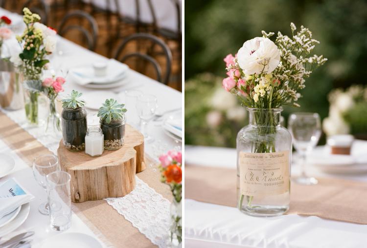 Mr-Edwards-Photography-Sydney-wedding-Photographer_0241.jpg