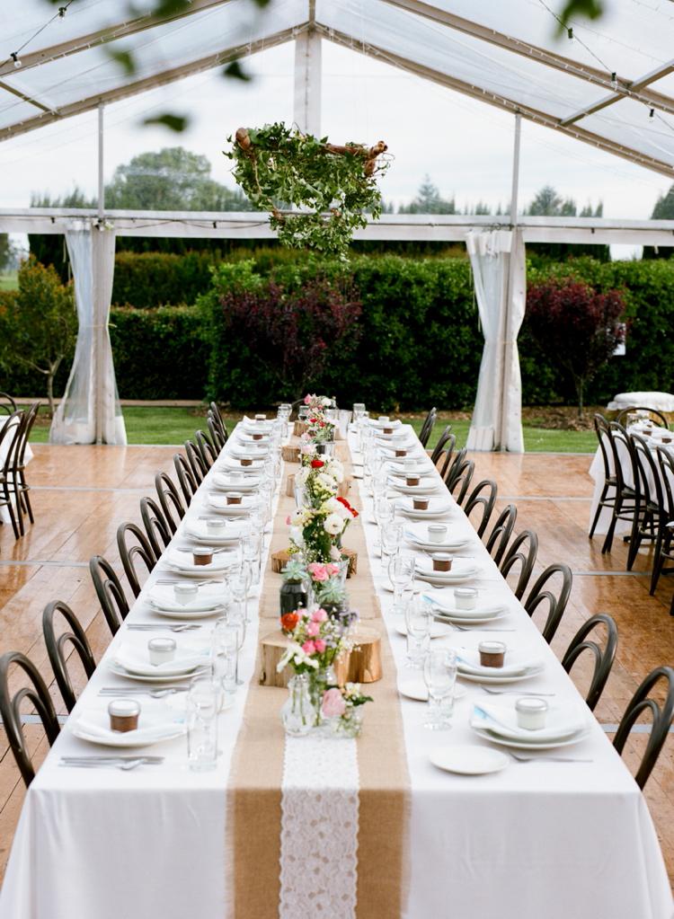 Mr-Edwards-Photography-Sydney-wedding-Photographer_0244.jpg