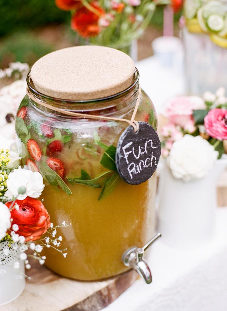 Mr-Edwards-Photography-Sydney-wedding-Photographer_0242b.jpg