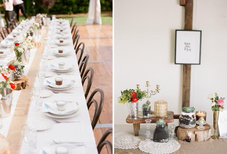 Mr-Edwards-Photography-Sydney-wedding-Photographer_0246.jpg