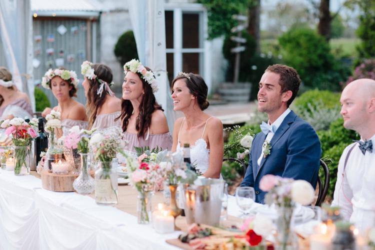 Mr-Edwards-Photography-Sydney-wedding-Photographer_0260.jpg