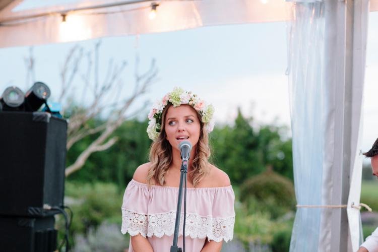 Mr-Edwards-Photography-Sydney-wedding-Photographer_0261.jpg