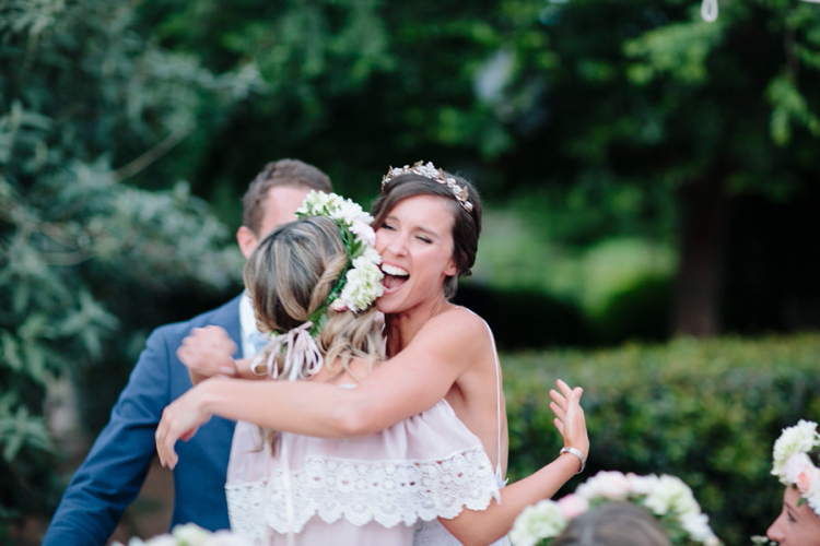 Mr-Edwards-Photography-Sydney-wedding-Photographer_0264.jpg