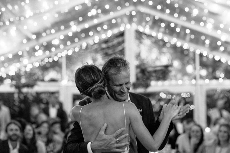 Mr-Edwards-Photography-Sydney-wedding-Photographer_0303.jpg