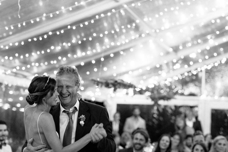 Mr-Edwards-Photography-Sydney-wedding-Photographer_0307.jpg