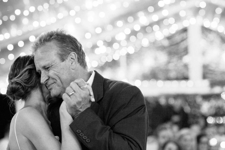 Mr-Edwards-Photography-Sydney-wedding-Photographer_0308.jpg