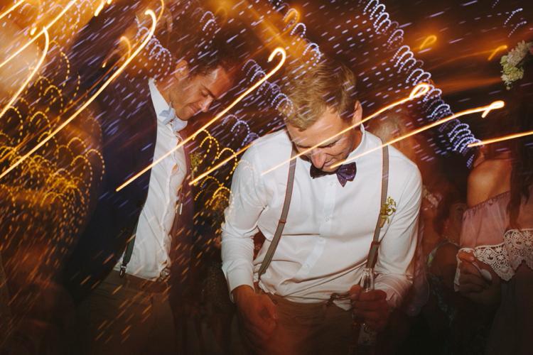 Mr-Edwards-Photography-Sydney-wedding-Photographer_0310.jpg