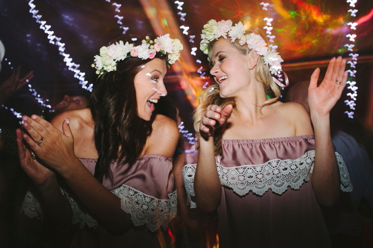 Mr-Edwards-Photography-Sydney-wedding-Photographer_0313.jpg