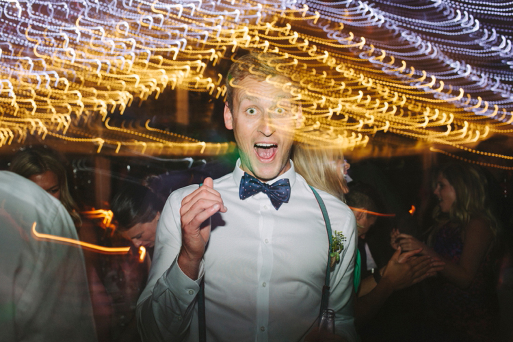 Mr-Edwards-Photography-Sydney-wedding-Photographer_0314.jpg
