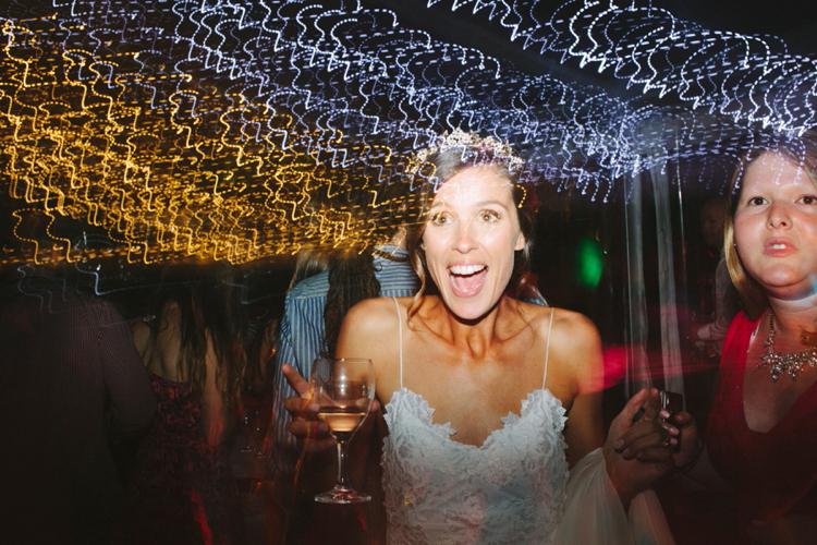 Mr-Edwards-Photography-Sydney-wedding-Photographer_0315.jpg