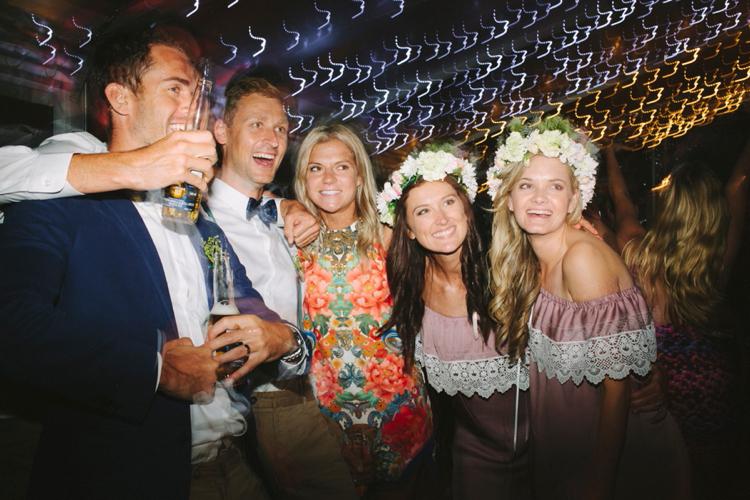 Mr-Edwards-Photography-Sydney-wedding-Photographer_0316.jpg