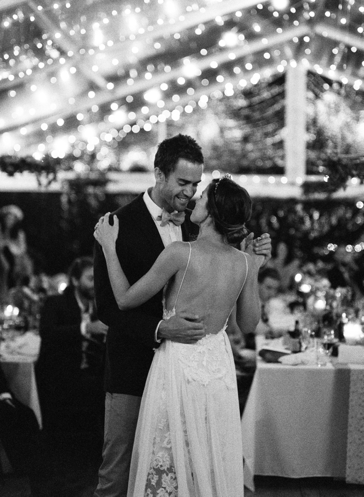 Mr-Edwards-Photography-Sydney-wedding-Photographer_0317.jpg