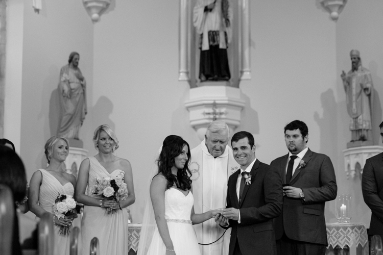 Mr-Edwards-Photography-Sydney-wedding-Photographer_0451.jpg